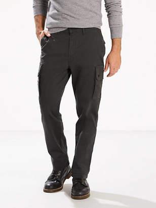 Levi's Slim Tapered Cargo Pants