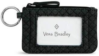 Vera Bradley Denim Id Case