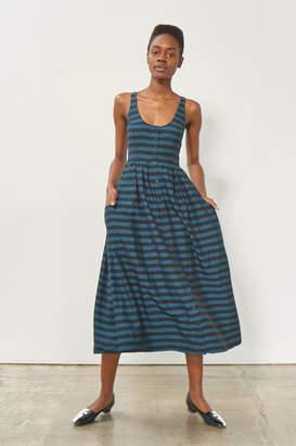 Mara Hoffman Annie Dress