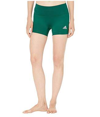 adidas 4 Short Tights
