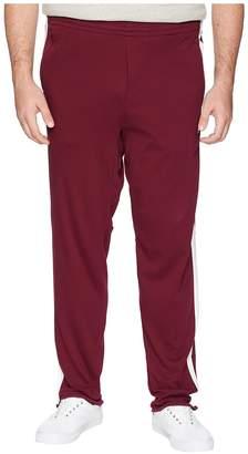 Polo Ralph Lauren Big Tall Interlock Jogger Pants Men's Casual Pants