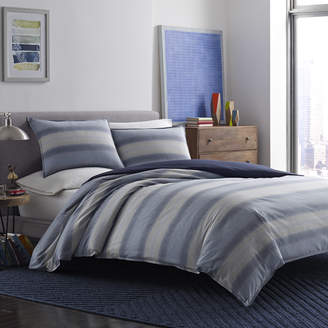 Original Penguin BRODY COMFORTER MINI SET