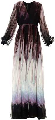 Elie Saab Long dresses
