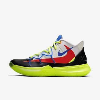 sports shoes 1a6ec 2f139 Nike Basketball Shoe Kyrie 5 x ROKIT All Star