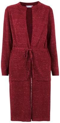 M·A·C Mara Mac knitted coat