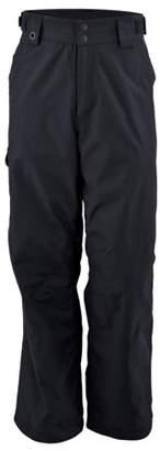 White Sierra Men's Soquel Shell Pant - 32 inseam