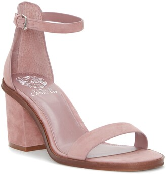 Vince Camuto Kreestey Ankle Strap Sandal