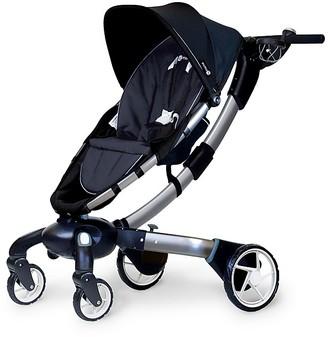 4moms Origami® Lightweight Stroller $849.99 thestylecure.com