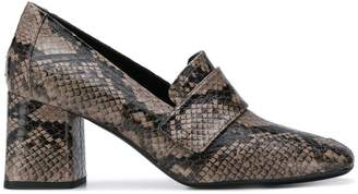 Casadei Idra pumps