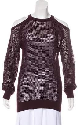 IRO 2016 Lineisyspe Sweater
