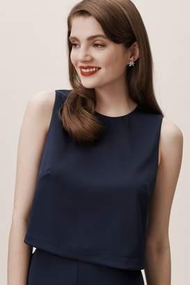 Jenny Yoo Soleil Top