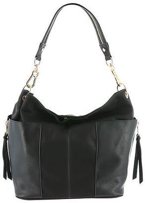 Steve Madden Bzane Hobo Bag $97.95 thestylecure.com