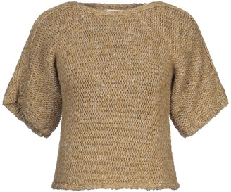 soeur Sweaters - Item 39795448TV