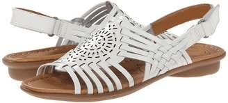 Naturalizer Wendy Women's Sandals