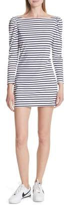 A.L.C. Stevens Stripe Dress