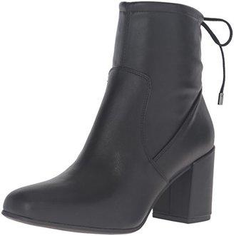 Franco Sarto Women's L-Pisces Ankle Bootie $30.12 thestylecure.com