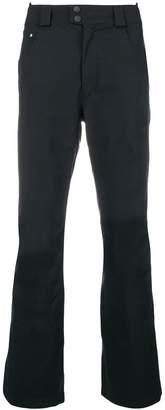 Rossignol Palmares trousers