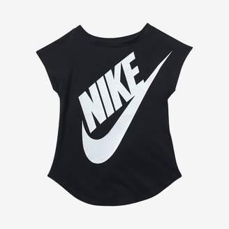 Nike Infant/Toddler T-Shirt