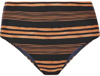 Vix Isabela Bikini Briefs