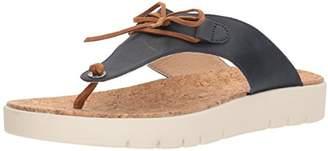 Sperry Women's Sunkiss Cara Sandal
