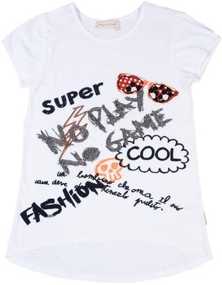 Manila Grace T-shirts - Item 12219976DU
