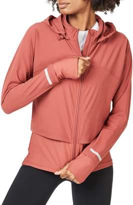 Sweaty Betty Fast Track Jacket