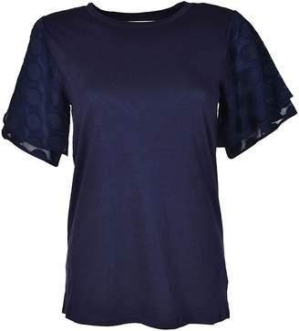 MICHAEL Michael Kors Michael Kors Dames T-shirt