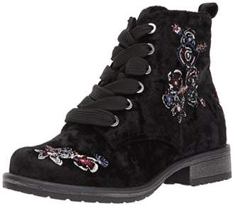Dolce Vita Girls' Lilla Ankle Boot
