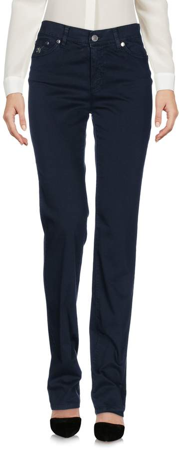 Henry Cotton's Casual pants - Item 13064400
