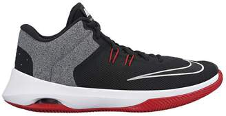 Nike Versatile II Mens Basketball Shoes