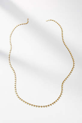 Anthropologie Becca Necklace