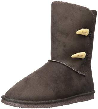 Willowbee Women's Sonia Boot