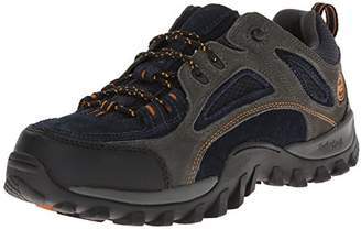 Timberland Men's Mudsill Steel Toe Oxford Shoe