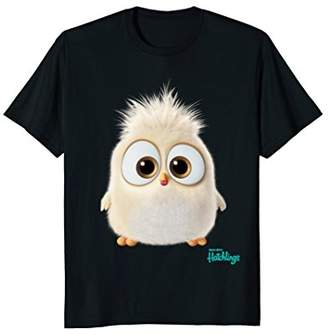 Angry Birds Hatchlings T-Shirt