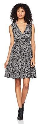 Roxy Women's Angelic Grace Sleeveless Dress