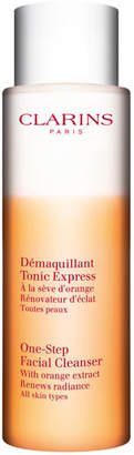 Clarins One-Step Facial Cleanser
