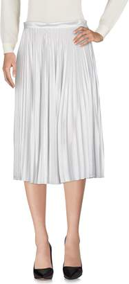 Annarita N. 3/4 length skirts