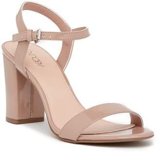 Abound Steph Block Heel Sandal