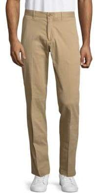 Saks Fifth Avenue Slim Fit Pants