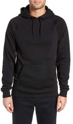 Vans Versa Hoodie Sweatshirt