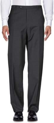 Burberry Casual pants - Item 13216345IA