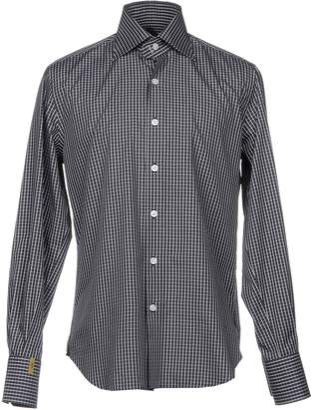 Billionaire Shirts - Item 38681705RC