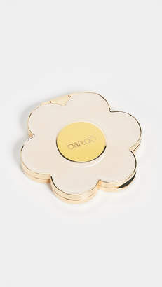 ban.do Daisy Compact Mirror