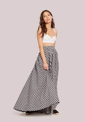 Fame & Partners The Elinor Skirt Dress
