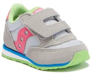 Saucony Jazz Sneaker (Baby, Toddler, & Little Kid)