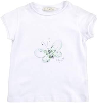 Elsy T-shirts - Item 12006589UR