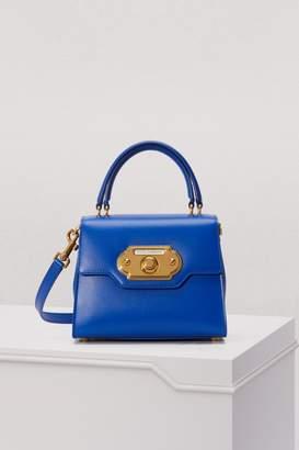 Dolce & Gabbana Welcome PM handbag