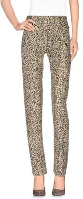 Maria Grachvogel Casual pants