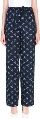Kenzo Casual pants - Item 13194650GQ