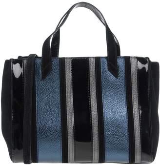 Maliparmi Handbags - Item 45346793GT